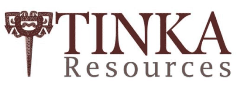 Tinka Resources logo